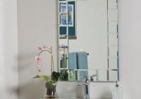 Wall Art Mirrors Modern