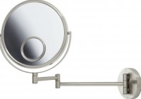 Wall Mounted Magnifying Mirror Australia