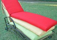 Walmart Outdoor Cushions And Pillows