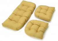 Walmart Outdoor Cushions For Wicker Furniture