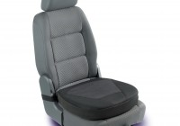 water seat cushion for car