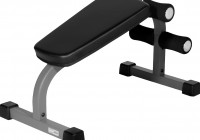Weight Bench For Sale Cheap