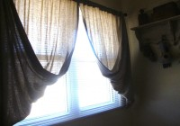 Where Can I Buy Curtains In Dubai