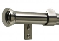 Where To Buy Curtain Rods In Bangalore