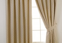 Where To Buy Curtains In Nj