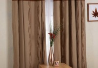 Where To Buy Curtains Online