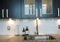 Where To Buy Mirrored Subway Tiles