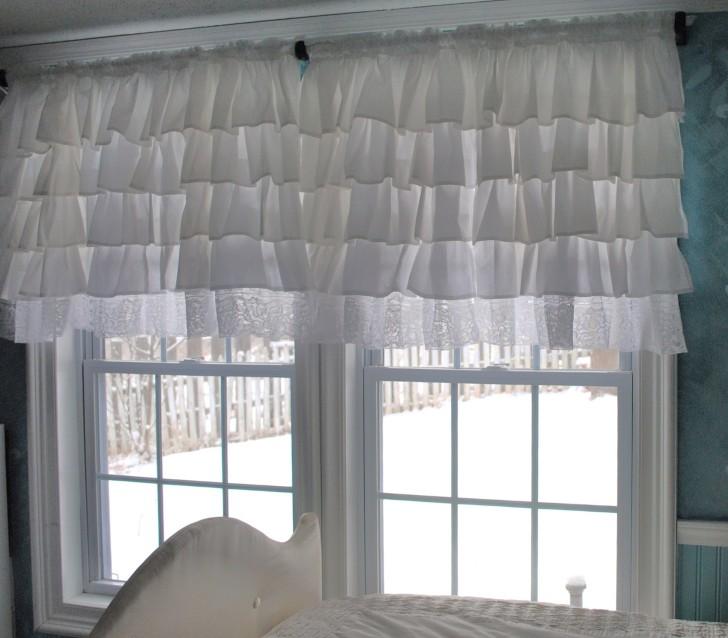 Permalink to White Cotton Curtains Amazon
