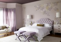White Curtains For Girls Room