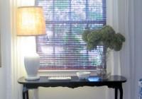 white linen curtains ikea