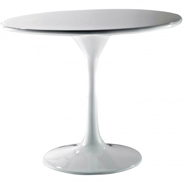 Permalink to White Round Side Tables
