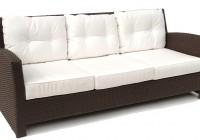 Wicker Furniture Cushions Cheap