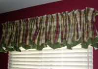 ... Wide Pocket Curtain Rod Extension ...