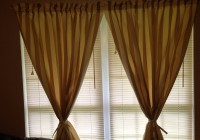 Wide Width Curtains Online