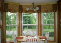Window Curtain Ideas Large Windows