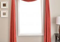 Window Curtain Panels Walmart