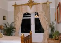 Window Curtains Designs India