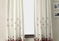 Window Curtains Designs Pictures