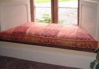 Window Seat Cushions For Sale