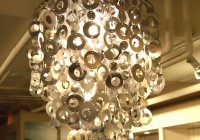 Wine Barrel Chandelier Ebay