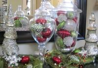 Winter Vase Filler Ideas