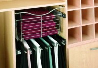 wire closet shelving design ideas
