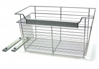 Wire Shelving For Closets Canada