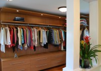 Wood Closet Systems Online
