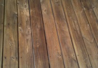 Wood Deck Sealer Home Depot