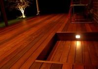 Wood For Decks Ipe