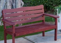 Wooden Benches For Sale Cape Town