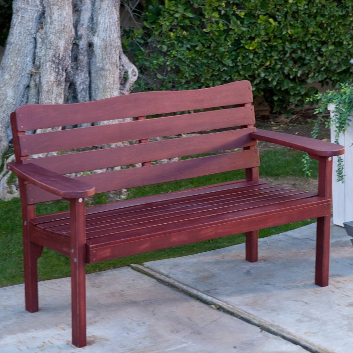 Permalink to Wooden Benches For Sale Cape Town
