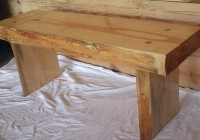 Wooden Benches For Sale Ireland