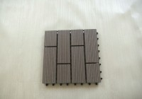 Wooden Deck Tiles Home Depot