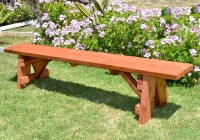 Wooden Garden Benches For Sale