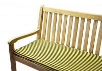 Yellow Outdoor Cushions Australia